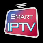 Smart IPTV for LG, Samsung, and Amazon Fire TV